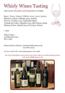 whirly-tasting-advert-to-send-22-9-16